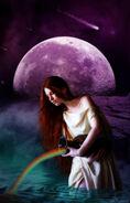 Iris goddess of the rainbow by prairiekittin-d517qpg