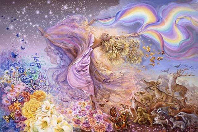 File:Dancing Rainbows.jpg