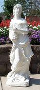Eos statue 2