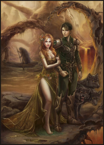 File:Hades-and-Persephone-the-olympians-12768788-580-808.jpg