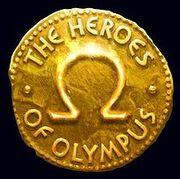 Heroes-of-Olympus-logo