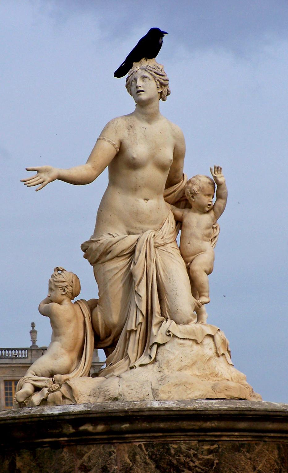 leto greek mythology wiki fandom powered by wikia