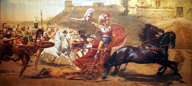 800px-Triumph of Achilles in Corfu Achilleion
