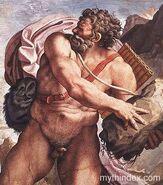 Painting-polyphemus-sm