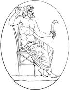 471px-Saturnus fig274