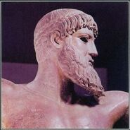 Cronus-greek-god-story-5411