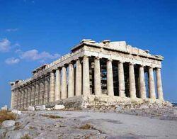 Parthenon acropolis 01