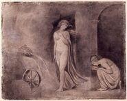 Hera&Psykhe