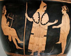 1280px-Orpheus Thracians Met 24.97.30