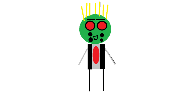 File:Emerald the robot.png