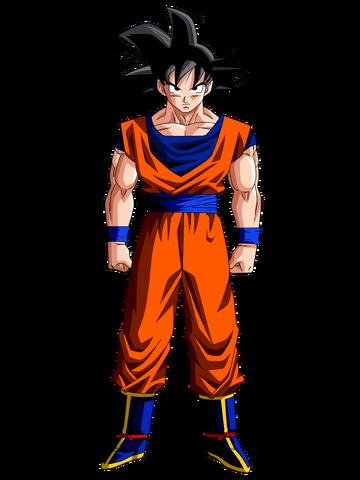 File:Goku..png