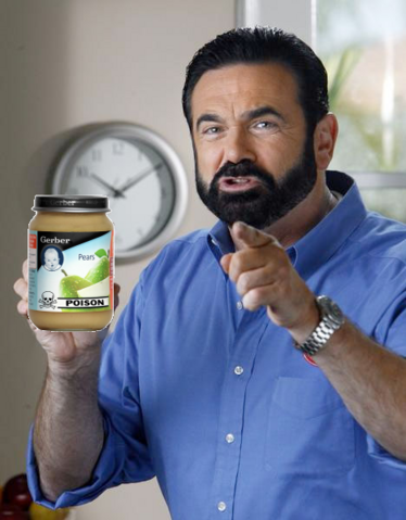 File:Billymays.png