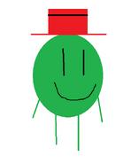 Green ProDuctions alt