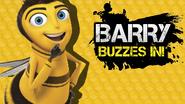 Barrynewcomer