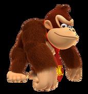 Donkey Kong, Donkey Kong Country Returns