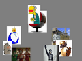 Thumbnail for version as of 19:13, July 16, 2014