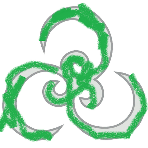 File:Green Army.png