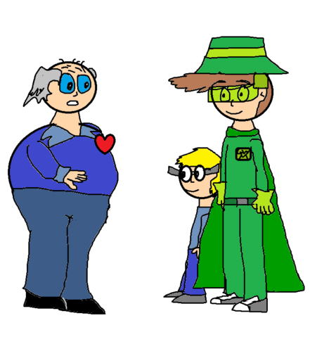 File:Green Wings man and Leopolds first mission colour.png