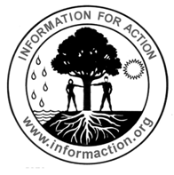 File:IFA(Australia)Logo.png