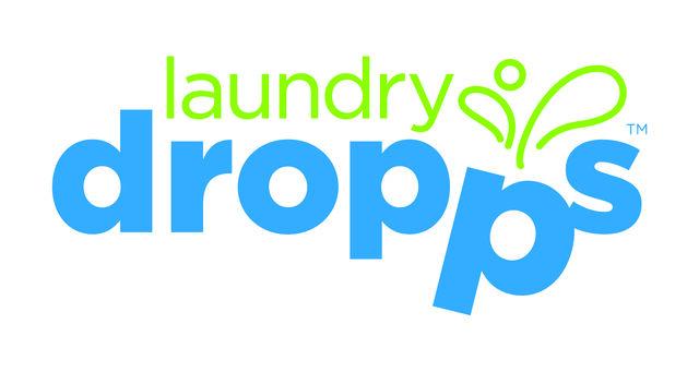 File:Dropps logo 2color.jpg