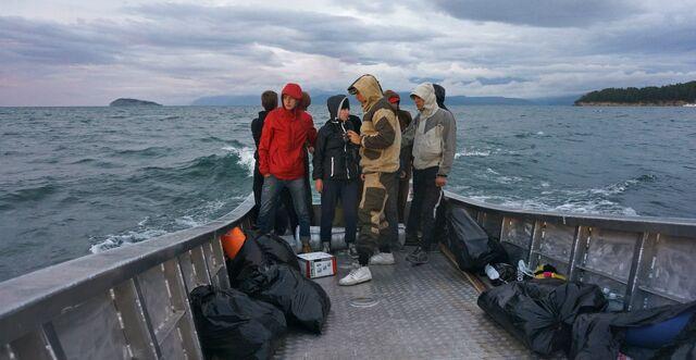 File:Baikal boat.jpg