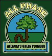 Green Logo lrg