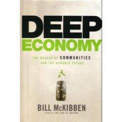 File:Deep Economy.jpg