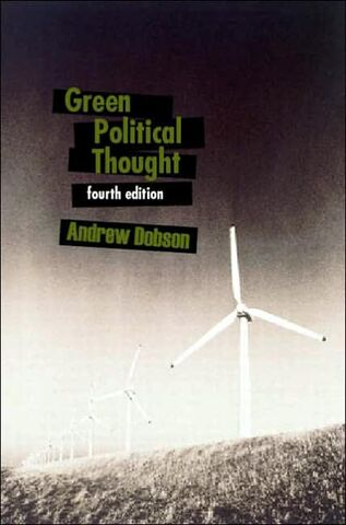 File:Green political thoughts.jpg