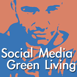 File:Myspace.avatar.sm.jpg