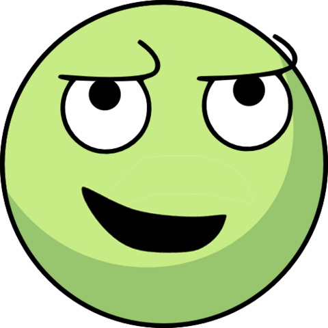 File:Greenfacegrin.png