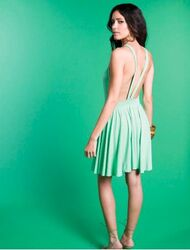6-24-ecoskin-dress