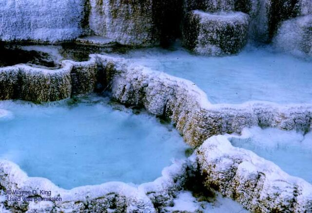 File:Hotsprings Yellowstone w.jpg