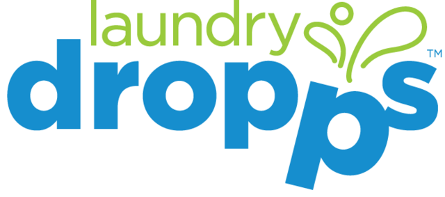 File:Dropps logo 2color.png