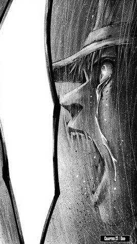 File:Luke crying for Anne.jpg