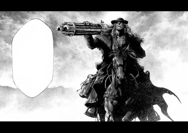 File:Edward leaving town with gatling gun.jpg
