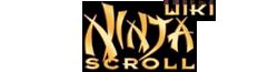 File:NinjaScrollWiki.png