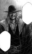 Edward character