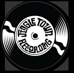 File:Jingletown-logo.png