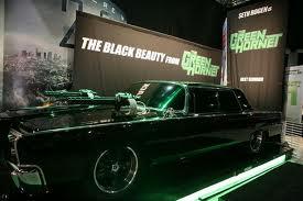 File:Black Beauty.jpeg