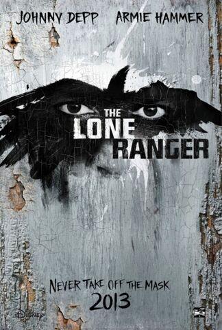 File:The-lone-ranger-poster-2013.jpg