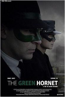 File:Green Hornet short poster.jpg