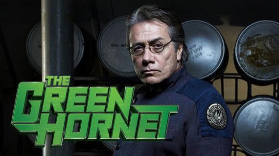 File:The Green Hornet - Edward James Olmos.jpeg