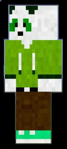 File:GreenPandaGamer.PNG