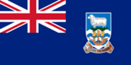 File:Falkland Islands.png