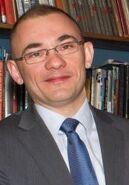 Arnaud Quiniou (Adelie Land)