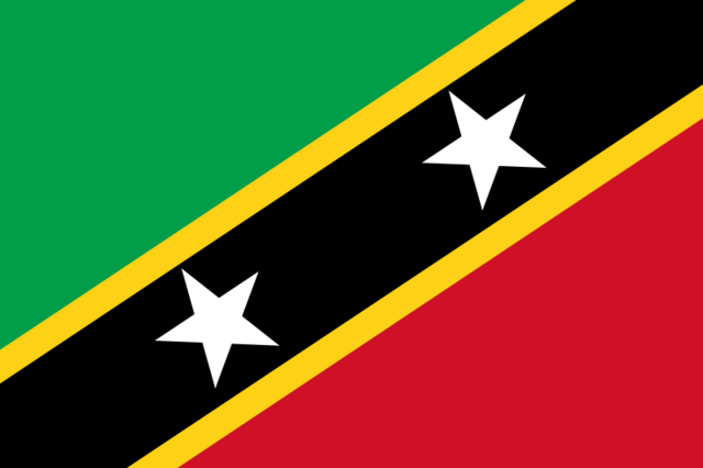 File:Saint Kitts & Nevis.png
