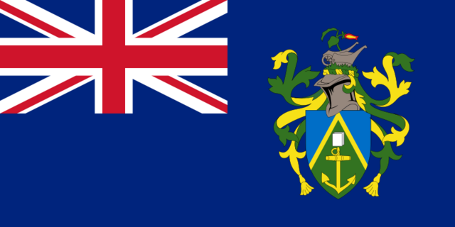 File:Pitcairn Islands.png