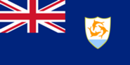 File:Anguilla.png