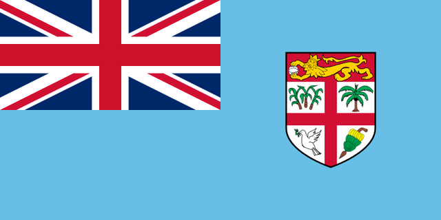 File:Fiji.png