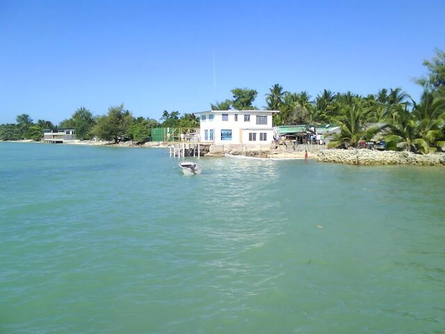 File:South Tarawa (Kiribati).jpg
